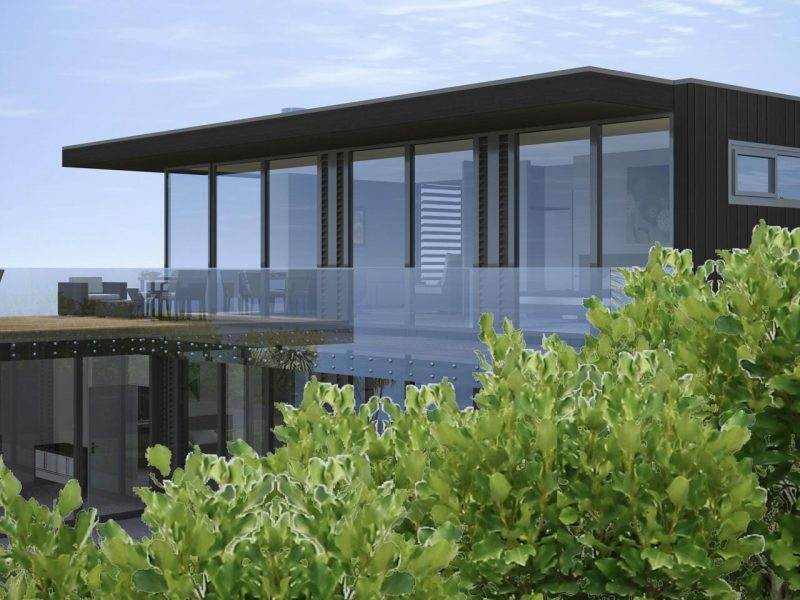 architektur-header-04